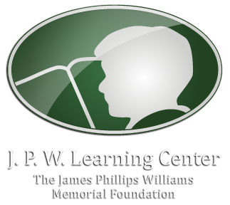 J.P.W. Learning Center