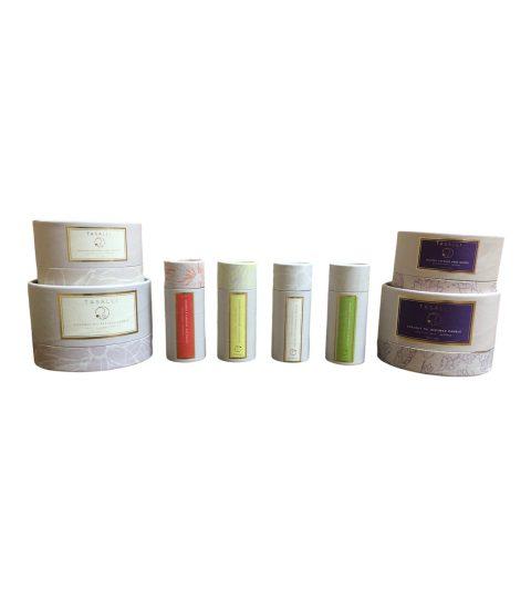 Tasalli Products